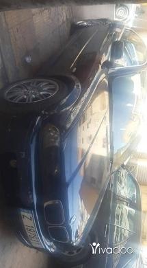 BMW in Haret Hreik - 325 c