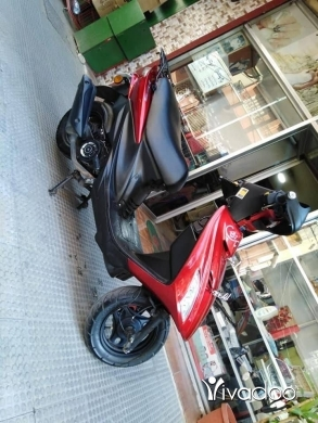 Motorbikes & Scooters in Tripoli - V 150