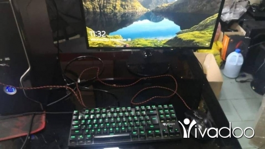 Computers & Software in Beirut City - Pc Gaming
