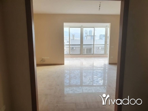 Apartments in Achrafieh - L06341- Spacious Apartment for Sale in Sioufi