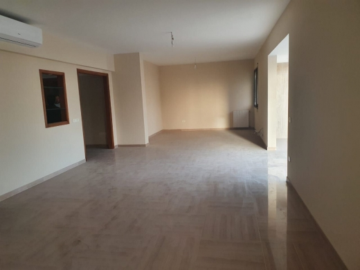 Apartments in Achrafieh - Spacious Apartment for Sale in Sioufi