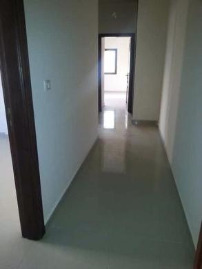 Apartments in Aramoun - شقة للبيع بدوحة عرمون جديدة