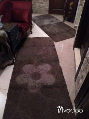 Home & Garden in Hadeth - Carpet wool