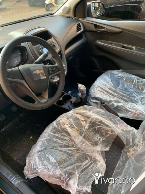 Chevrolet in Beirut City - Chevrolet spark 2020 manual zero km ☎️03889908