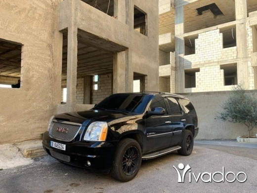 CMC in Jbeil - Car for sale