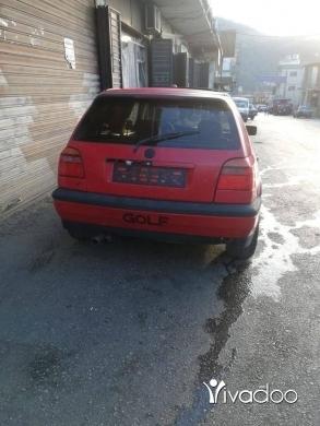 Volkswagen in Tripoli - للبيع
