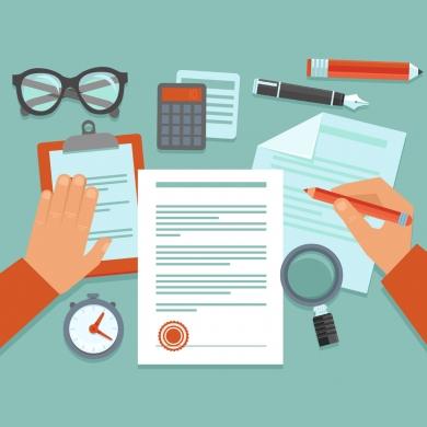 Offered Job in Beirut - ISO 22000 Auditer