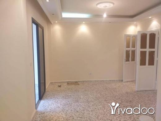 Apartments in Tripoli - شقة للبيع مجدليا آخر القبة ١٣٥ متر
