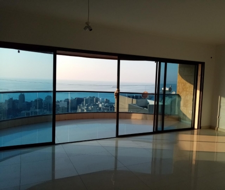 Apartments in Bkenneya - apartment for sale in Bkenneya