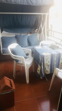 Apartments in Borj Hammoud - شقة للبيع في برج حمّود - بيروت 95000$