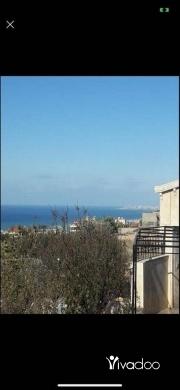 Villas in Beirut City - للجادين فقط