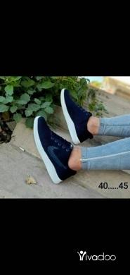 Clothes, Footwear & Accessories in Beirut City - عررررررض خاااااص !!!