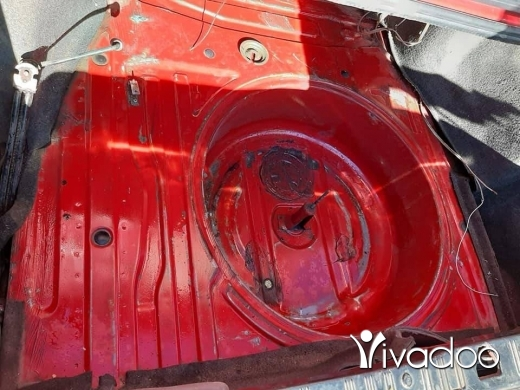BMW in Zahleh - E30 mod 89 moteur 25