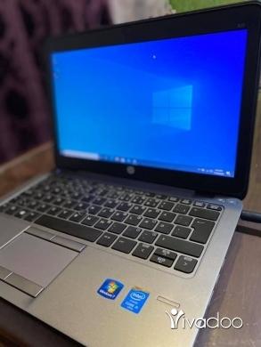 Computers & Software in Haret Hreik - Laptop hp elitebook cor i5 ba3do jdeed