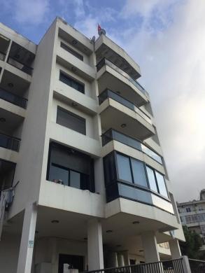 Apartments in Mtaileb - شقة 146م في منطقة مطيلب