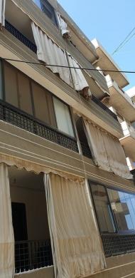 Apartments in Ain Saadeh - شقة للبيع في منطقة عين سعادة