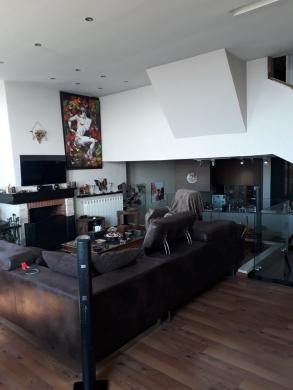 Apartments in Kleiat - شقة دوبلكس 123م للبيع في منطقة قليعات
