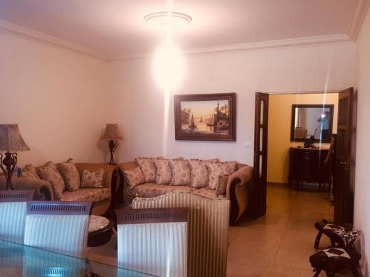 Apartments in Mar Roukoz - شقة للبيع في منطقة راس الدكوانة تابعة لمنطقة مار روكز