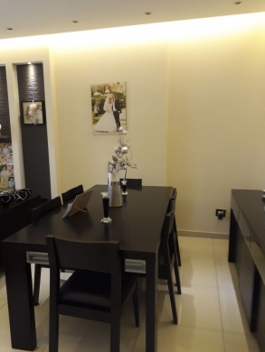Apartments in Sad el-Baouchrieh - شقة للبيع في السبتية