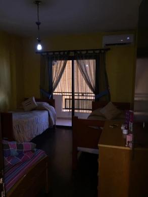 Apartments in Sad el-Baouchrieh - شقة للبيع في منطقة النيو روضة تابعة لمنطقة البوشرية العقارية .