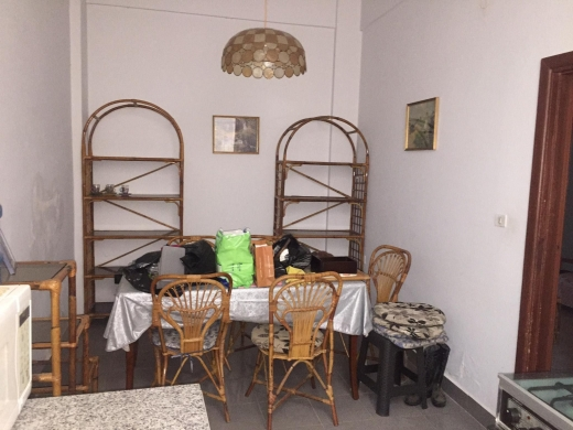 Apartments in Sad el-Baouchrieh - شقة للبيع في منطقة نيو روضة قرب كنيسة القيامة