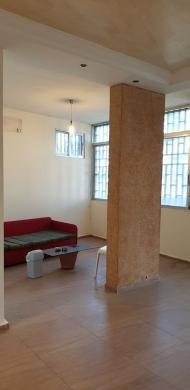 Apartments in Zouk Mosbeh - شقة مستعملة للبيع في منطقة ذوق مصبح