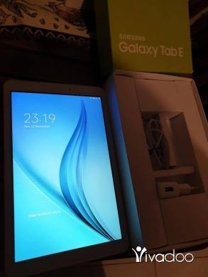 Phones, Mobile Phones & Telecoms in Anjar - Tab E 8Gb