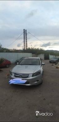 Honda in Deddeh - honda accord model 2008