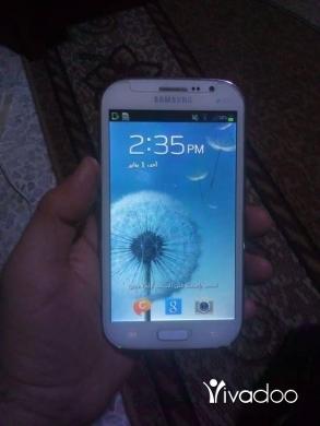 Phones, Mobile Phones & Telecoms in Tripoli -  grande