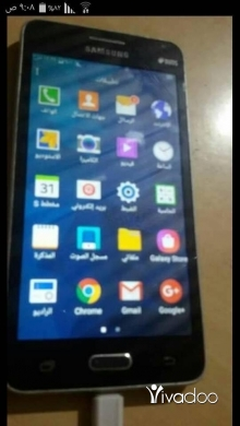 Phones, Mobile Phones & Telecoms in Tripoli - for sale