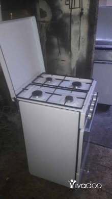 Appliances in Tripoli - للجادين فقط