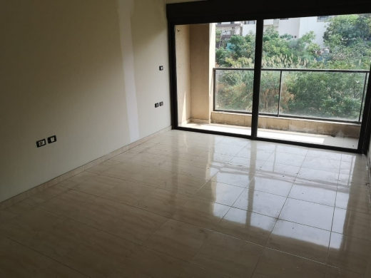 Apartments in Jal el-Dib - Spacious Apartment for Sale in Jal El Dib