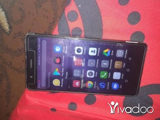 Phones, Mobile Phones & Telecoms in Al Dahye - p9 lite 2019 16 gb
