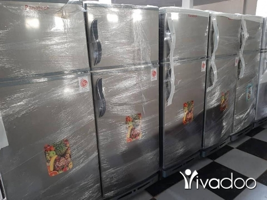 Appliances in Wadih Khaled - تصفيات