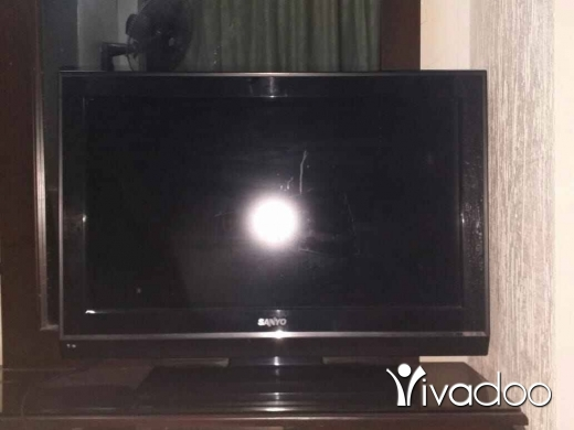 TV, DVD, Blu-Ray & Videos in Tripoli - TV