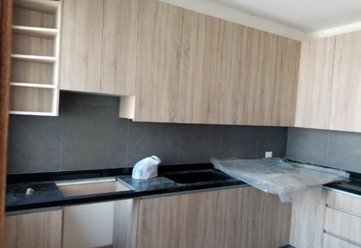 Apartments in Jal el-Dib - apartment for sale in Jal El Dib