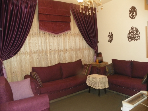 Apartments in Barsa - 2 Apartments for sale in Barsa, Al Koura