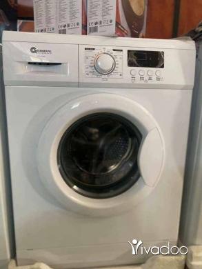 Appliances in Chiyah - معرض الصالح