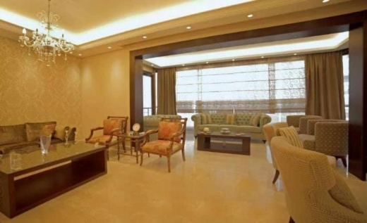 Apartments in Ras-Beyrouth - شقة فخمة برسم البيع في راس بيروت