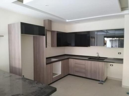 Apartments in Bsaba - شقة جديدة مع تراس برسم البيع في بسابا