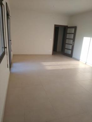 Apartments in Bsaba - شقة للبيع في بسابا
