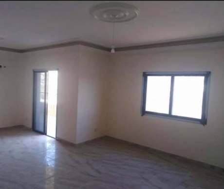 Apartments in Sofar - شقة للبيع في صوفر