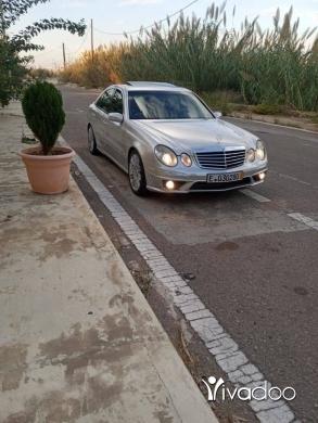 Mercedes-Benz in Tripoli - للبيع مرسيدس