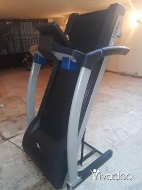 Sports, Leisure & Travel in Tripoli -  sport master