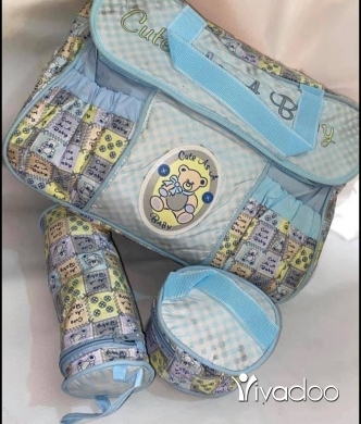 Other Goods in Chiyah - بمناسبة ال black friday