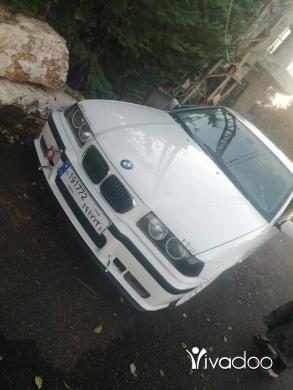 BMW in Froun - Bmw boy look m3 1997