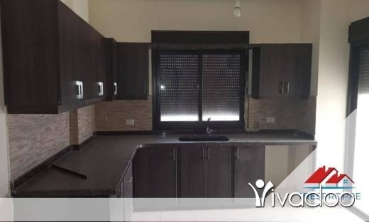 Apartments in Majd Laya - شقه فخمه للبيع اول مجدليا جهة ابو سمرا
