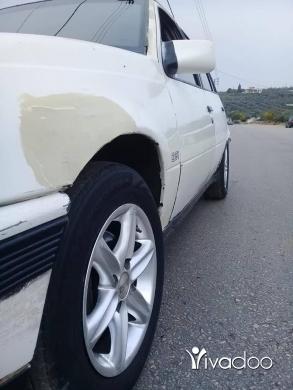 Opel in Tripoli - للبيع