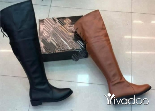 Clothes, Footwear & Accessories in Beirut City - ‎جزمة نسواني‎