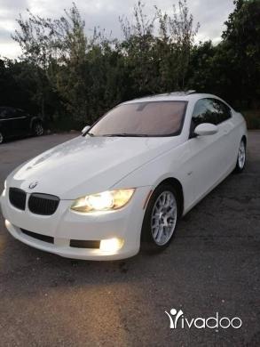 BMW in Zgharta - للبيع
